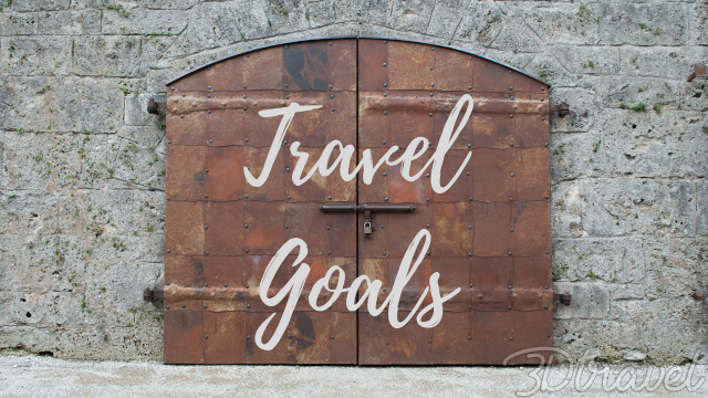 Travel-Goals---Cover